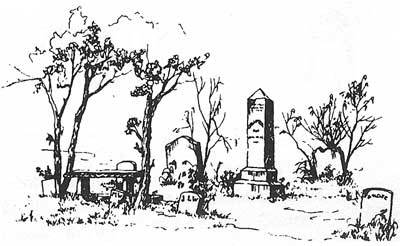 https://waterfordcemetery.org/media/cemetery-drawing.jpg